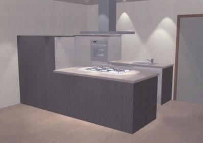 Keukenplanner 3d de mooiste en handigste keukenplanner 3d for Keuken ontwerpen 3d ipad